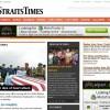 <Top N> 2월9일 말레이시아