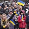 우크라이나 포로셴코, '푸틴의 러시아'에 등돌려···'우호조약 파기' 서명
