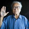 '진실의 힘' 재단, 버마 양심수 우윈틴 인권상 수여