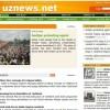 <Top N> 우즈베키스탄 : 저항의 도시 &#8216;안디잔&#8217;에 다시 모인 시민들