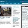 <Top N> 러시아 : 조세피난처에 90조원 은닉