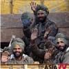 영국지배에 맞선 인도병사들의 봉기