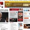 <Top N> 2월13일 인도