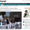 <Top N> 아프가니스탄 : 딸 명예살인한 비정한 아버지