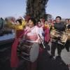 [11.28 역사속 아시아] 南 농악·北 아리랑 UNESCO 문화유산 등재(2014) 이집트 첫 자유선거(2011)