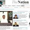 <Top N> 1월9일 파키스탄
