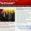 <Top N> 1월9일 베트남