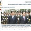 <Top N> 1월10일 중국