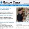 <Top N> 1월10일 러시아