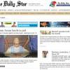 <Top N> 1월12일 방글라데시