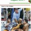 <Top N> 1월12일 말레이시아