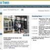 <Top N> 1월13일 싱가포르