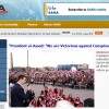 <Top N> 1월13일 시리아