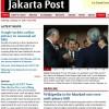 <Top N> 1월17일 인도네시아