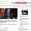 <Top N> 1월17일 러시아