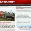 <Top N> 1월30일 베트남