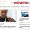 <Top N> 1월31일 러시아