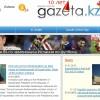 <Top N> 2월1일 카자흐스탄