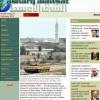 <Top N> 2월1일 사우디아라비아