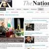 <Top N> 2월6일 파키스탄