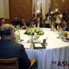 """이슬람 외무장관 회담 """"시리아 사태 어떻게…"""""""