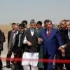 [KIEP 전문가 칼럼] 타지키스탄, 국제 불법자금 도피처로 부상