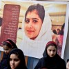 파키스탄 노벨수상자 '극단주의 망령'에 고통받는다