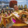 [Travel] 태풍극복 필리핀, 미소와 절경으로 관광객 반겨