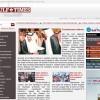 <Top N> 카타르: 카타르 왕세자, 나예프  전 왕세자 사망에 조의
