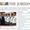 <Top N> 요르단: 왕세자 18번째 생일