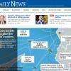 <Top N> 터키: 시리아의 전투기 격추 국제 공해 안에서 일어나