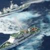 동아시아 안보 위기에 대한 상식적 접근법