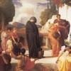 [고전·설화 속 여인들①] 그리스 비극작가 에우리피데스 작품 속 안드로마케