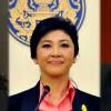 2014년 아시아의 지는 별