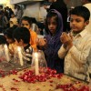 [AJA 성명] 국제사회 공조로 파키스탄 테러 비극 조속히 극복해야