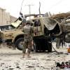 [세계 주요언론이 본 아시아] 아프간 민간인 희생자 '최고' 기록