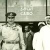 [단독] 사우디 신임 살만 국왕 44년전 사진 '아시아엔' 입수