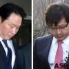 [역사속 오늘 1월31일] 2007미 하원 종군위안부 日수상 사과 요구 2013 SK 최태원 회장 법정구속