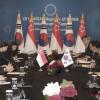 """""""한국·이란·터키 등 중견국끼리 협력 강화돼야"""""""