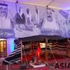 [박대통령 중동4국 순방①쿠웨이트] 아랍 최초 '드라마박물관'···왕실 '전폭 지원' 2013년 개관