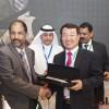[박대통령 중동4국 순방①쿠웨이트]발목 잡던 국회 협조로 선회···300억달러 3대 프로젝트 '급물살'