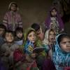 파키스탄 체류 아프간난민 100만명 추방 위기 몰려