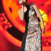 [Asian Stars] '중국의 머라이어 캐리' 장량잉, '중국판 나가수' 접수