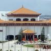 헌법제정 또 무산, '공화국' 네팔 산너머 또 산