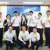 신한금융, '따뜻한 금융'으로 고객과 상생