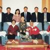 [안동일의 시진핑시대 해법 ⑥] 누나 치차오차오 재산문제 '블룸버그통신' 비판 날세워