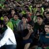 [매거진N 특별기고] 인도-파키스탄 '크리켓 외교'가 놓쳐선 안될 것들