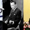 리콴유 국장 참석 둘러싸고 중국-대만 신경전···마잉주 조문에 시진핑 고민 깊어가