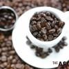 [박영순의 커피인문학] 로부스타 vs 아라비카···병충해에 강하거나 향미가 좋거나