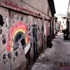 [아시아엔 특별기획] '헝그리 아티스트' 요람 문래동·성수동···스페이스413·스튜디오창고
